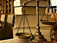 Yargıdan Şok 76. Madde Atamaları Kararı