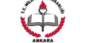 Ankara MEM Müdürlük Görevlendirme Sonuçları 2016