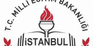 İstanbul 2016 Yılı Müdürlüğe Görevlendirme Sonuçları