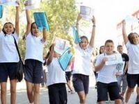 Okullar ne zaman açılacak? 2016 - 2017 resmi tarihi (MEB)