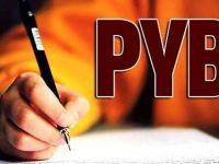 Bursluluk Sınavı Soruları ve Cevap Anahtarı Açıklandı 2016 PYBS
