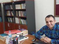 GOÜ'de Yetkili Sendika Eğitim Bir Sen oldu