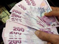 Hükümetten 100 lira bayram harçlığı