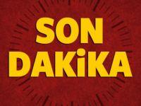 Yargıtay MHP kongresi için kararını verdi