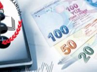 MEB, Destekleme Kursları Personelinin Ücretini Ödeyecek