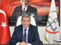 Mardin'de il içi tayin başvuruları reddedliyor
