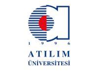 Atılım Üniversitesi Öğretim Üyesi alım ilanı