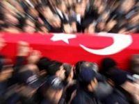 Mardin'den acı haber: 2 şehit
