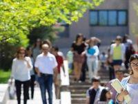 İstanbul Bilgi Üniversitesi Öğretim Üyesi alım ilanı