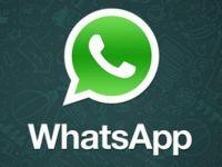 Whatsapp kişisel bilgileri paylaşıyor