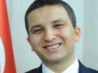MEB'den Başbakanlığa Büyük Transfer