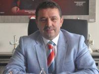 Erzurum Milli Eğitim Müdürlüğüne Atama