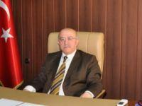İl Milli Eğitim Müdürü Görevden Alındı