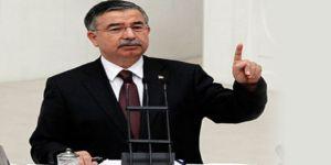 Bakan Yılmaz'dan MEB Müfettişleri Açıklaması