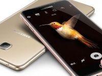 Samsung yeni model telefonunu duyurdu!