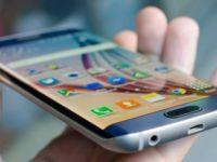 Galaxy S7'nin batarya ömrü belli oldu!