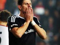 """Kahreden sözler! """"Mario Gomez ayrılacak"""""""