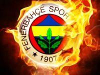 Fenerbahçe'nin sürpriz transferini açıkladı!