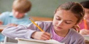 Eğitim-Bir-Sen'den Yeni Müfredat Hazırlığı