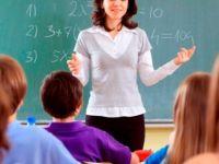 Norm Fazlası Öğretmenlere Görev Verilecek