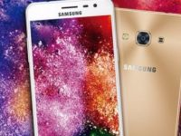 Samsung'un uygun fiyatlı telefonu ortaya çıktı