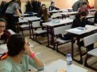 TEOG'da birinci din kültürü, sonuncu matematik