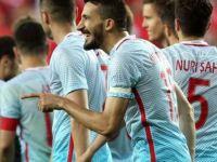 FIFA'dan düzenleme! Türkiye'ye yeni rakip