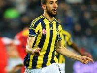 G.Saray'ın Mehmet Topal teklifi ortaya çıktı!