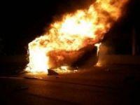 11 öğretmen diri diri yandı