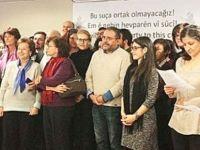 49 akademisyenden noter onaylı geri adım