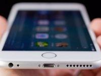 iPhone Pro Geliyor!