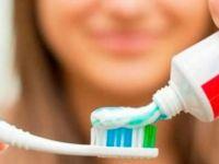 Diş fırçalamak orucu BOZAR MI? - 'Diyanet İşleri Başkanlığı'ndan resmi açıklama!