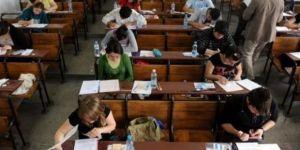 Sınav Görevlendirmelerinde Yeni Düzenleme