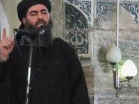 DAEŞ lideri Bağdadi öldü mü?