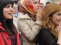 Türk Eğitim-Sen, Ağustos Ataması Eylemi Yapılacak
