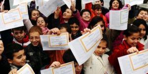 MEB'den Okullara Karne Parası Uyarısı