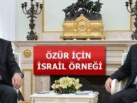 Rusya'nın normalleşme için Türkiye'den beklediği adımlar