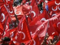 'MHP yine mahkemelik olabilir'