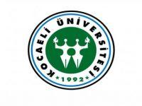 Kocaeli Üniversitesi öğretim üyesi alım ilanı