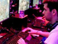 Devletten oyun geliştirenlere 250 bin lira destek!