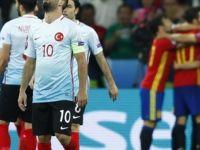 Türkiye bu gruptan nasıl çıkar? EURO 2016 Bitmiş Değil!