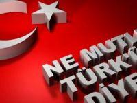 Okul Duvarından Atatürk'ün Sözleri Kaldırıldı Mı?
