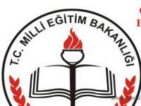 Ankara Milli Eğitime Tazminat Şoku