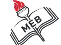 MEB; sendika bilgileri ekranını kapattı