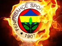 Fenerbahçe antrenmanında iki sürpriz isim!