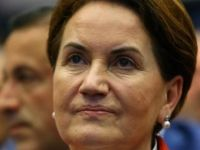 Meral Akşener'in '5. parti'si yolda iddiası
