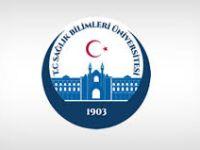 Sağlık Bilimleri Üniversitesi Öğretim Üyesi alım ilanı