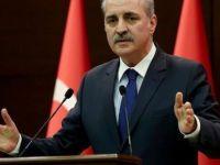 Hükümet'ten 'Bahoz Erdal' açıklaması!