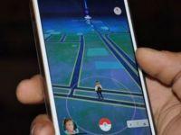 Tehlikenin yeni adı: Pokemon Go
