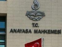 Anayasa Mahkemesi üyesi gözaltına alındı